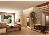 Inside Home Plans Kerala Interior Design Ideas From Designing Company Thrissur