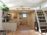 Inside Home Plans Tiny House Interior Ideas About Tiny House Movement On