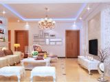 Inside Home Plans Tips and Tricks to Decorate the House Interior Design