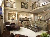 Inside Home Plans why We Like Model Homes
