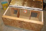 Insulated Cat House Plans Cat House Plans Insulated Pdf Woodworking
