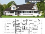 Insulated Concrete forms Home Plans 119 Best Insulated Concrete form Homes by Great House