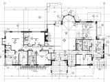 Insulated Concrete forms Home Plans 15 Cool Icf Concrete Home Plans Building Plans Online