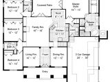 Insulated Concrete forms Home Plans Insulated Concrete form House Plans Insulated Concrete