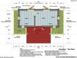 Insulated Dog House Plan Guide Free Dog House Building Plans Wood Creative