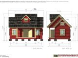 Insulated Dog House Plan Home Garden Plans Dh301 Insulated Dog House Plans Dog