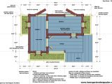 Insulated Dog House Plan Shed Plans Free 12×16 2 Dog House Plans Free Wooden Plans