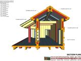 Insulated Dog House Plan Wood Working Idea Ranch Dog House Plans