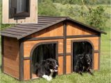 Insulated Dog House Plans for Large Dogs Free Insulated Dog House Plans for Large Dogs Free New Best 25
