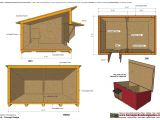 Insulated Heated Dog House Plans Home Garden Plans Dh100 Insulated Dog House Plans Dog