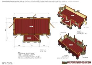 Insulated Heated Dog House Plans Home Garden Plans Dh302 Insulated Dog House Plans Dog