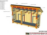 Insulated Heated Dog House Plans Insulated Dog House Plans