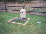 Insulated Pump House Plans Can Build Pump House Well Cap Housing Any Shape House