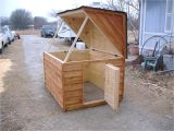 Insulated Pump House Plans Custom Well Pump Houses Custom Ac Heated Insulated Dog House