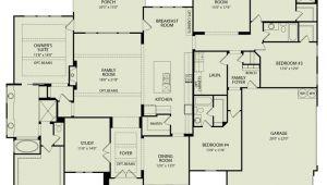 Interactive Home Floor Plans Inspirational Drees Homes Floor Plans New Home Plans Design