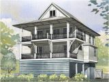 Inverted Beach House Plans Collections Coastal Home Plans