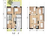 Inverted Beach House Plans Inverted Floor Plan House Plans Vipp Ce8a523d56f1