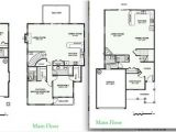 Inverted Beach House Plans Inverted House Plans 28 Images House Plan Awesome
