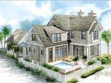 Inverted Beach House Plans Nantucket Style Beach Houses Inverted Floor Plan Joy