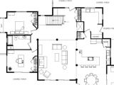 Iowa Home Builders Floor Plans 18 Delightful Multi Level Home Floor Plans Building