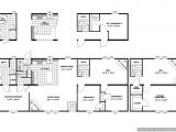 Iowa Home Builders Floor Plans 5 Bedroom Double Wide Savae org