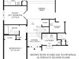 Iowa Home Builders Floor Plans Regency Homes Floor Plans Iowa House Design Plans