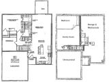 Iowa Home Builders Floor Plans Robson Homes Iowa Floor Plans House Design Plans