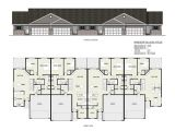 Iowa Home Builders Floor Plans Windsor Homes Iowa Floor Plans Floor Plans and Flooring