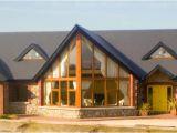 Irish Cottage Style House Plans 11 Delightful Irish Bungalow House Plans House Plans 54955