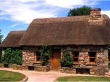 Irish Cottage Style House Plans Annaline Interior Design Aranzacja Wnetrz W Stylu