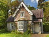 Irish Cottage Style House Plans Architects Offer Irish Cottage Style Home Plans