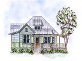 Irish Cottage Style House Plans Irish Cottage House Plans Colonial Cottage House Plans