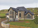 Irish Cottage Style House Plans Modern Irish House Plans Escortsea