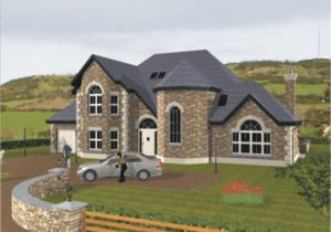 Tremendous Irish Cottage Style House Plans Stone Cottage Design Irish Home Interior And Landscaping Dextoversignezvosmurscom