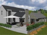 Irish Cottage Style House Plans Old Irish Cottage House Plans