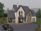 Irish Cottage Style House Plans Traditional Irish Cottage House Plans House Design Plans