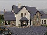 Irish Home Plans Irish House Plans Buy House Plans Online Irelands Online