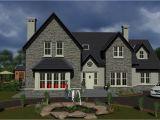 Irish Home Plans Irish House Plans Dorm145 Youtube