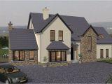 Irish Home Plans Irish House Plans Ie Type Ts066 Youtube