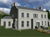 Irish Home Plans Irish House Plans Ts070 Youtube