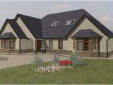 Irish Home Plans Large Bungalow House Plans Ireland Home Deco Plans