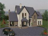Irish Home Plans Modern Irish House Plans Escortsea