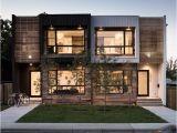 Irish House Plans 2017 Award Winning House Plans 2017 Escortsea