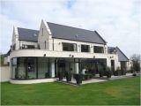 Irish House Plans 2017 Awesome Modern Irish House Plans New Home Plans Design