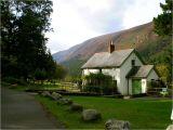 Irish House Plans 2017 Country House Designs Ireland House Plan 2017