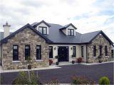 Irish House Plans 2017 Dormer Bungalow House Plans Ireland House Plan 2017