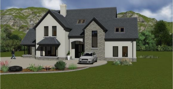 Irish House Plans 2017 Modern Irish House Plans Lovely Irish House Plans Ts066