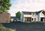 Irish House Plans 2017 Modern Irish House Plans Lovely northern Ireland