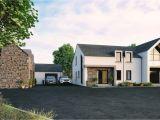 Irish House Plans 2017 Modern Irish House Plans Lovely northern Ireland