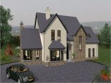 Irish House Plans 2017 Traditional House Plans Ireland Best Of Irish House Plans